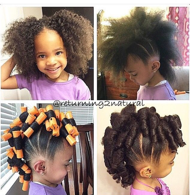 curly hair kids styles best 25 perm rods ideas on perm rod sizes 5143 | 7b114f64193dad6abb1724be7531fb53 natural kids hairstyles hairstyles curly hair