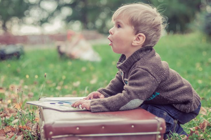 #Travelling with #Boys   Hints and Tips to Make it #Fun!