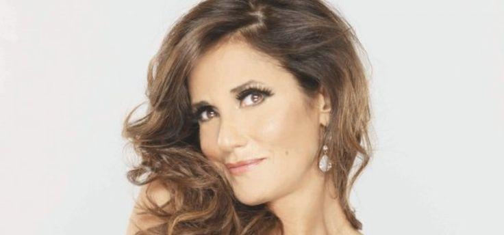 María Fernanda Callejón y una hermosísima producción junto a su hija Giovanna - Otros Artistas - http://befamouss.forumfree.it/?t=71306628