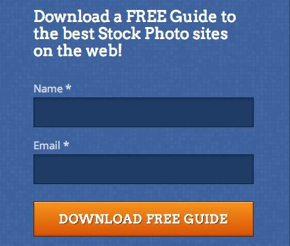 free stock photo sites social media images