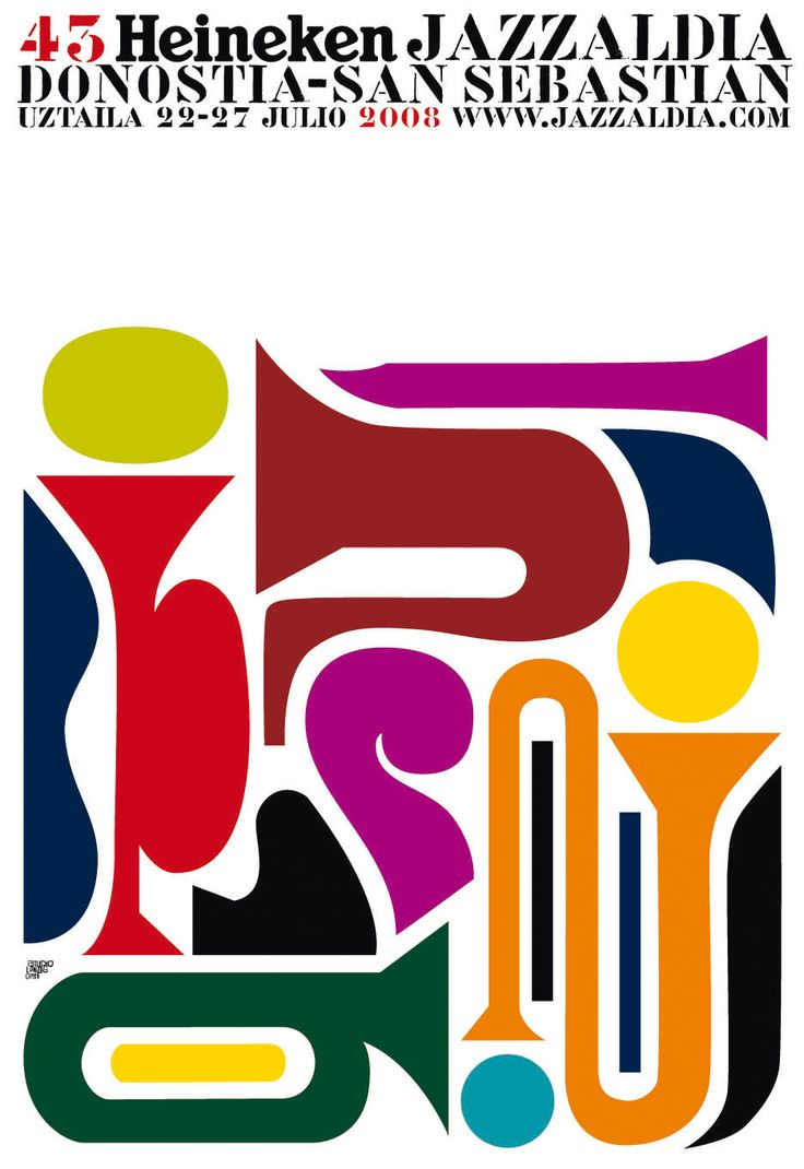 festival de jazz - Google Search