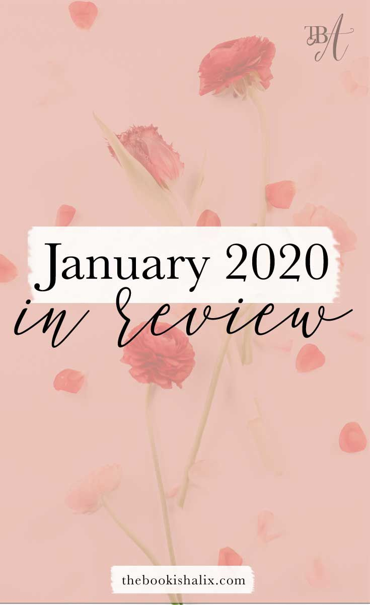 January 2020 In Review In 2020 Millennial Blogger How To Start