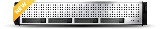 ubservers, ub servers, servers, dedicated server, hosting, web hosting, cpanel, cpanel hosting, litespeed, litespeed web server, litespeed hosting, litespeed cpanel, litespeed cpanel hosting,cloud,cloud vps,cloud VPS hosting,VPS hosting, VPS, dedicated, servers, usa, canada, france, netherlands, 24x7 support, 99.99% uptime,best vps,cloud, cloudlinux, hourly backup, r1soft, canadian hosting, usa hosting, usa servers, france servers, serveurs, ubservers.com, ipv6, usa datacenter