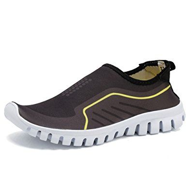26742501be62 CIOR Quick-Dry Water Sports Shoes Men and Women s Multifunctional for Swim  Walking Yoga Lake