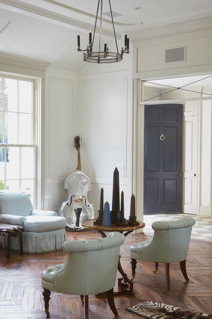 Windsor Smith Home 81 Best My Work Images On Pinterest  House Interiors Vignettes