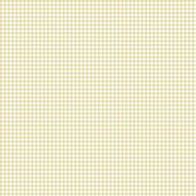 MeinLilaPark – digital freebies: free digital gingham scrapbook paper • plaid paper • kariertes Papier • Freebie