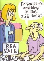 36-long? #brahumor http://blog.magnifiquelingerie.com/post/36881603179/bra-humor