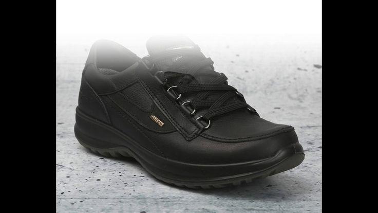 Grisport En Trend Ayakkabı Modelleri www.korayspor.com/grisport-ayakkabi/ Korayspor.com da satışa sunulan tüm markalar ve ürünler Orjinaldir, Korayspor bu markaların yetkili Satıcısıdır.  Koray Spor Spor Malz. San. Tic. Ltd. Şti.