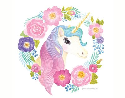 "Check out new work on my @Behance portfolio: ""Unicorn birthday party"" http://be.net/gallery/57088171/Unicorn-birthday-party"