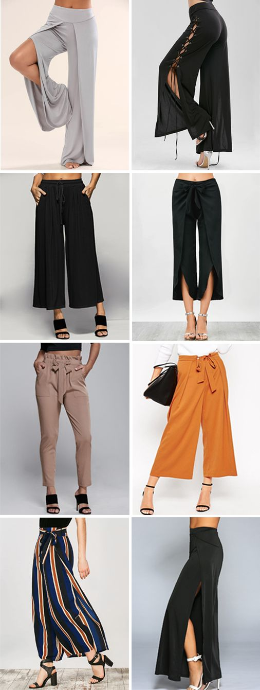 Jumpsuits&Rompers,Skirts,Leggings,Pants,Shorts,Jeans,Red bottoms,Harem  pants,Bodysuit,Midi skirt,Black jumpsuits,Black rompers,to find different bottom ideas @zaful Extra 10% OFF Code:ZF2017