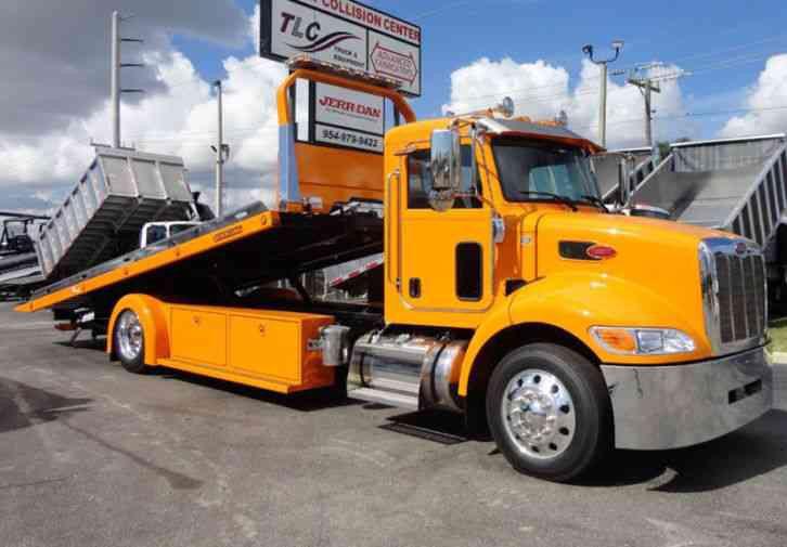 Amarillo Wrecker Service 24 Hour Light To Heavy Duty Towing In Amarillo Tx Tow Truck Trucks Peterbilt