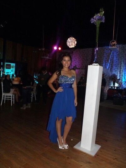 #dress #party