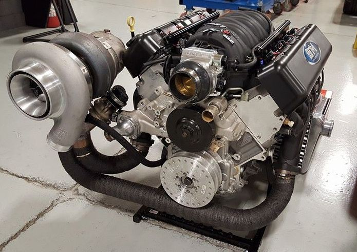Mejores 51 imgenes de engines en pinterest monstruos motocicleta steve morris engines leaders in turbo and supercharged enginesenginesinnovation not imitation turbos superchargers malvernweather Gallery