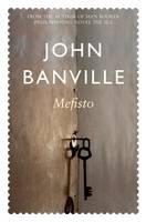 Mefisto (Book) by John Banville (1999): Waterstones.com