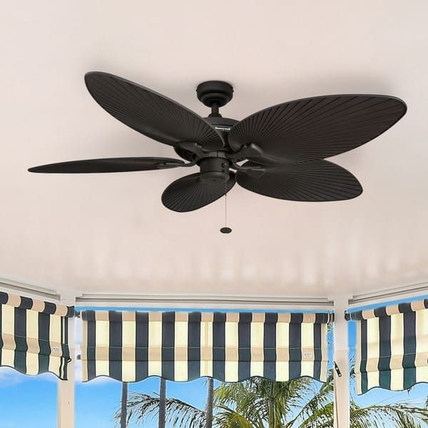 Overstock Com Online Shopping Bedding Furniture Electronics Jewelry Clothing More Bronze Ceiling Fan Ceiling Fan Ceiling Fan Makeover