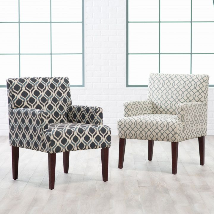 Accent Chair Under 100 Best Modern Furniture Accent Chairs For