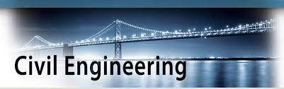 Civil Engineering (Tamil) - Civil Engineering is a major engineering field which has enormous future. As the infrastructure is a key sector for the economy of any country. http://tnea.a4n.in/Courses/XC