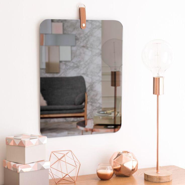 141 best Projet Entrée images on Pinterest Furniture, Hooks and
