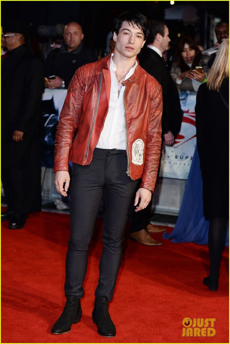 Millers Auto S 1000 Images About Ezra Miller On Pinterest January 27 Emma