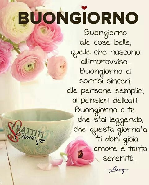 Assez 1498 best Buona giornata!!! ☆ images on Pinterest | DIY, Frames  JZ52