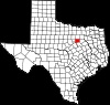 Mansfield, Texas - Wikipedia, the free encyclopedia. Born and raised :)