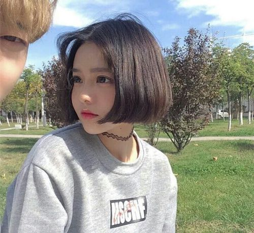 korean, ulzzang, and ulzzang couple image