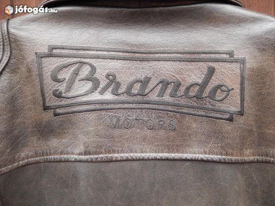 London_Brando_motoros_kabat_elado__xxL__59599241501168.jpg 540×405 pixels
