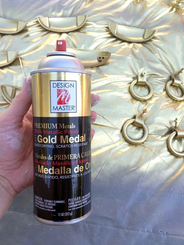 LGN - DIY Gold Handles photo IMG_4304.jpg