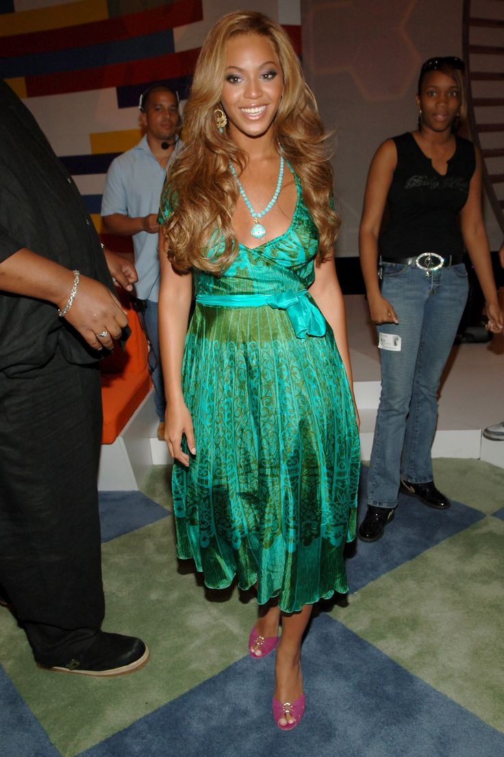 199 best Beyonce images on Pinterest | Arch, Beautiful women and Bow