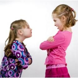 El enfado: cómo ayudar a los niños a manejar esta compleja emoción