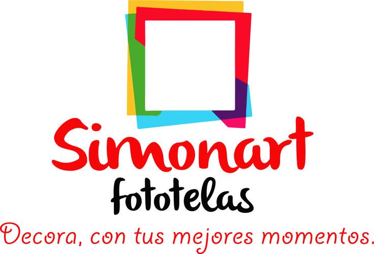 Simonart Fototelas Decoración para tu hogar Impresiones en TELA CANVAS-PAPEL FOTOGRÁFICO-PAPEL IMÁN Contacto: macri.salina@hotmail.com/Whatsapp:+56965882127