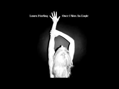 Once I Was An Eagle - Laura Marling - YouTube
