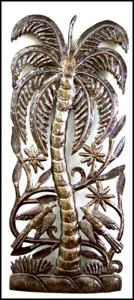 Best 20 Metal tree wall art ideas on Pinterest Metal wall art