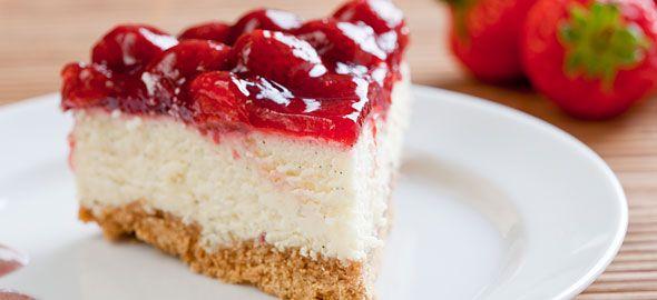 Αν προσέχετε την διατροφή σας και αποφεύγετε τα γλυκά, δείτε πέντε συνταγές που θα σας πείσουν να τα ξαναβάλετε στην ζωή σας, χωρίς ενοχές!