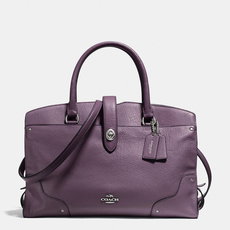 Cheap Coach Purses,coach handbags outlet factory sale only $29,get it immediately.