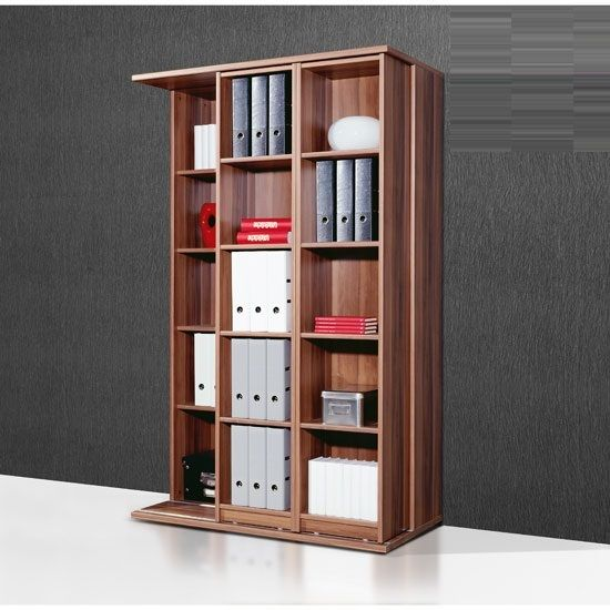9 best Cheap Wooden Bookcases UK images on Pinterest Bookcases