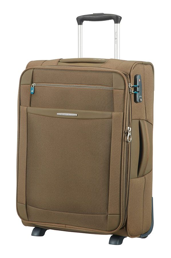 Shop Dynamo Upright Expandable 55cm Natural in the official Samsonite Online Store. Discover our vast range of suitcases, laptop bags and other luggage.