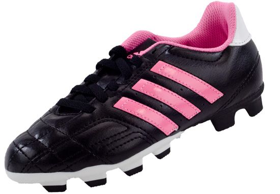 adidas soccer cleats toddler