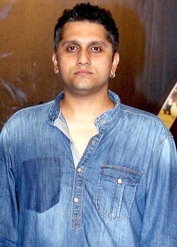 Mohit Suri not working for Ekta Kapoor anymore!