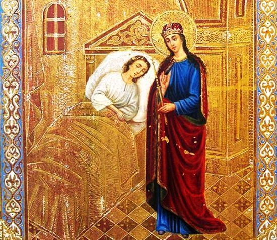 Credința și rugăciunea pot duce la vindecări miraculoase a celor bolnavi   La Taifas