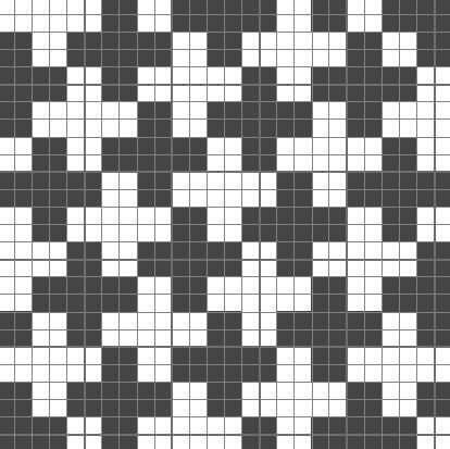 geometric-pattern2.png (414×413)