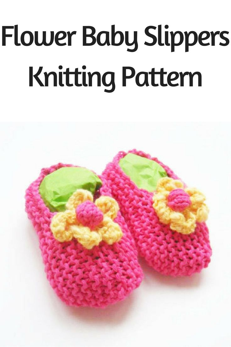 10 Easy Easter Knits | haircut | Baby knitting patterns