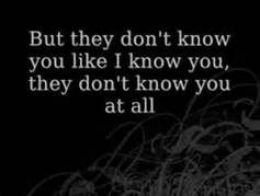 skillet lyrics the last night favorite song by skillet