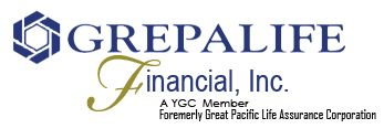 Officially known as Sun Life Grepa Financial, they offer various products and services like individual and variable life insurance, group insurance, salary savings programs, and mutual funds. GrepaLife Financial is located at the second level of MICO Building, Nacalaban-Velez streets, Cagayan ...