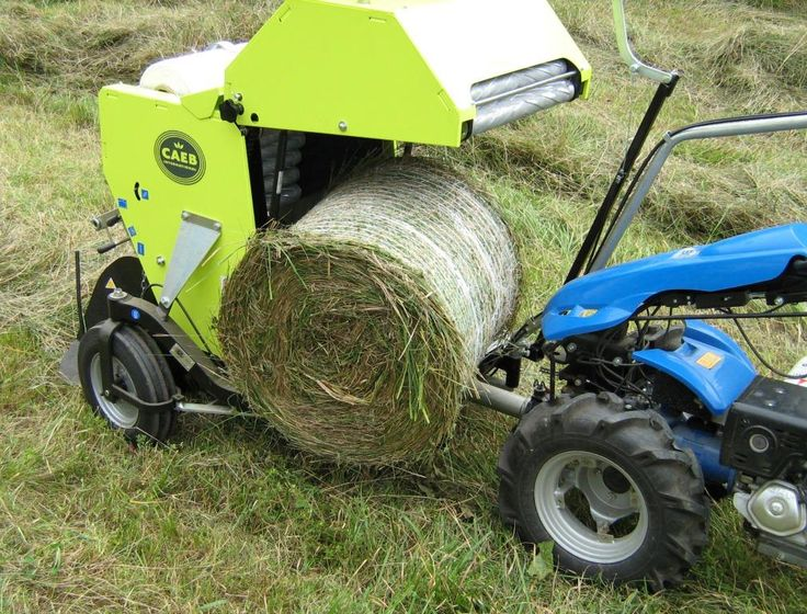 45 Best Old Gravely Lawn Mowers Images On Pinterest Lawn