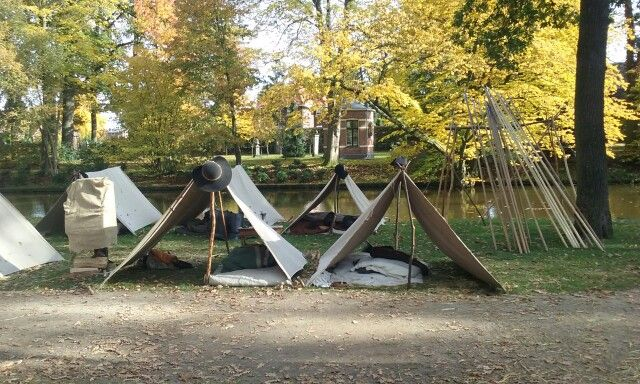 Slag om Grolle in Groenlo, Gelderland