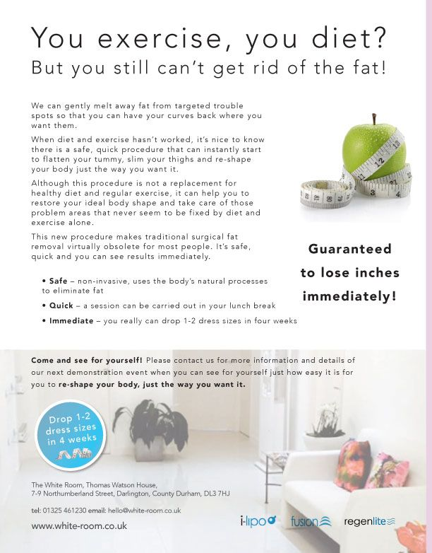 17 best i lipo bij slim concept images on pinterest liposuction find this pin and more on i lipo laser by hello3724 solutioingenieria Images