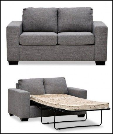 Very Cheap sofa Beds
