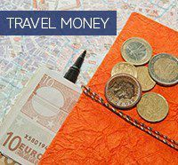 cheap flights within Europe