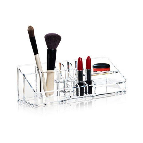 http://www.boxdelux.dk/shop/make-up-organizer-9547p.html